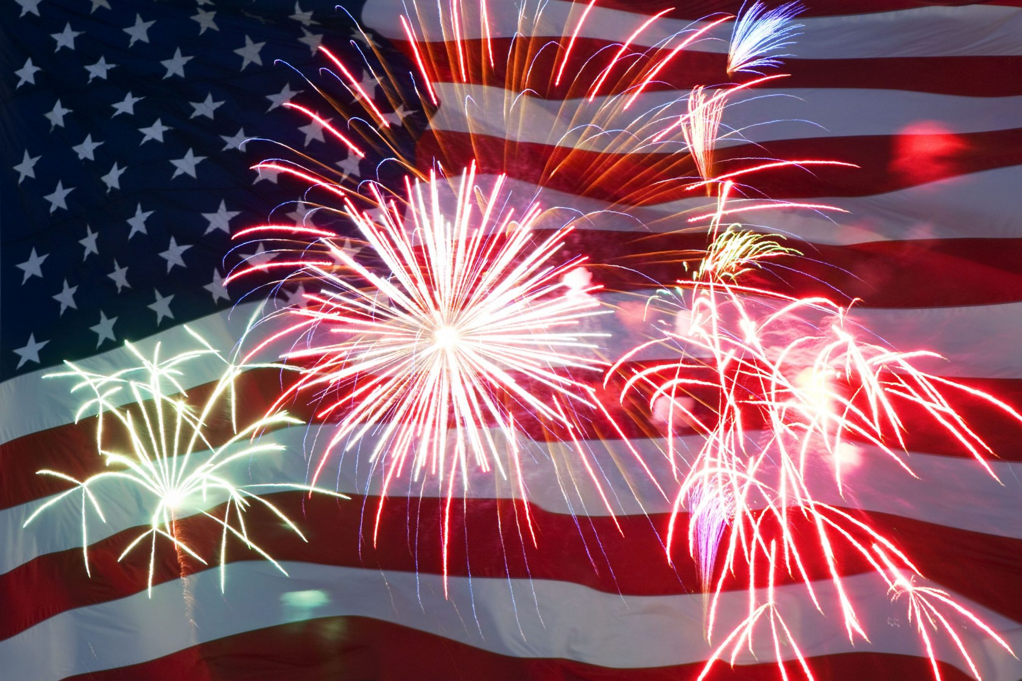 Join Us For A Fun Filled Early Celebration Of The 4th July Enjoy Classic Hamburgers And Hotdogs Live Music Then Make Your Way Out To Bay