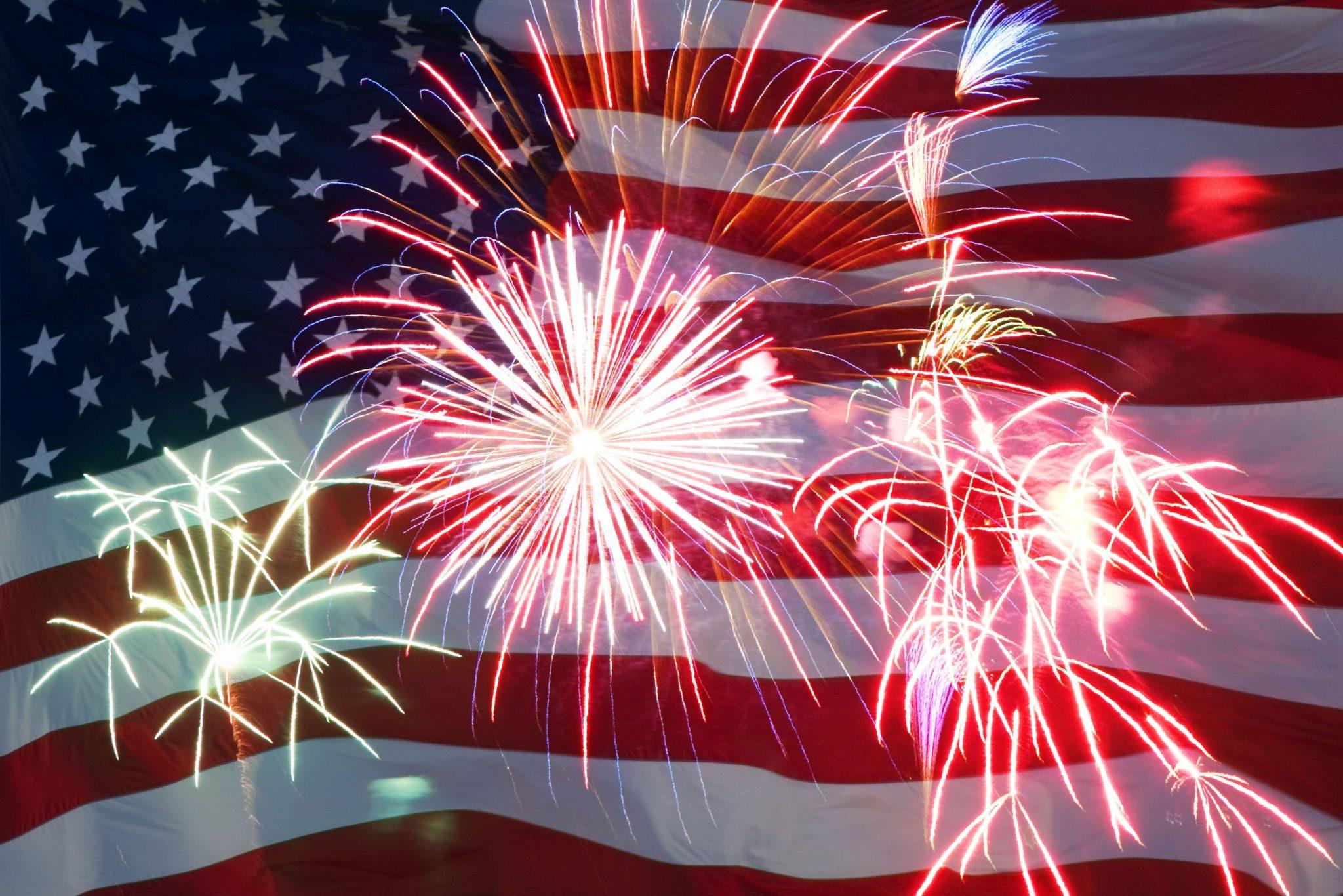222483190 Fourth Of July Free Wallpaper Shipwright Harbor Marina